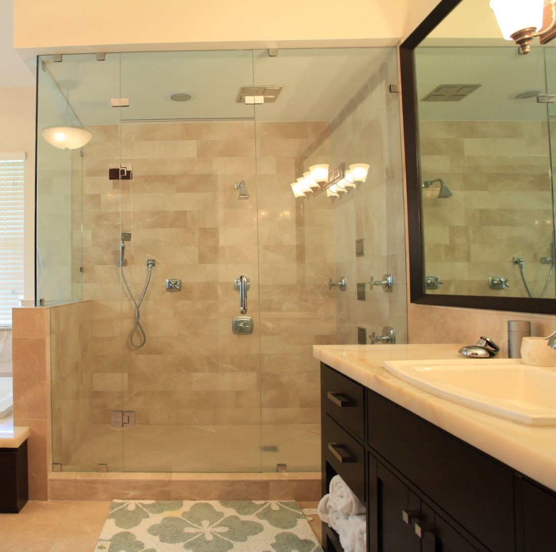 Bathroom Remodel Buffalo Ny.Bathroom Remodeling Bathroom And Kitchen Remodeling